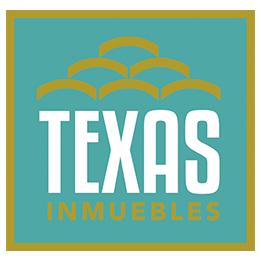 TEXAS inmuebles-inmobiliaria castro urdiales