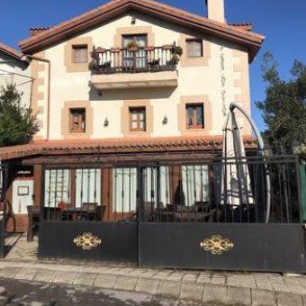 Casa en Lusa, Castro Urdiales