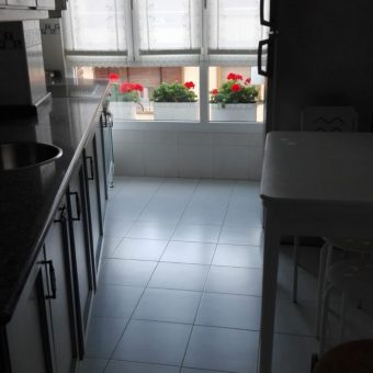 Piso Centro de Castro Urdiales de 3 habitaciones